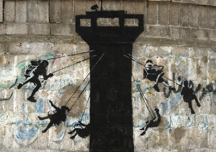 banksy-gaza-street-art-designboom-02