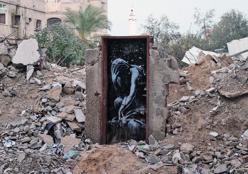 banksy-gaza-street-art-designboom-05