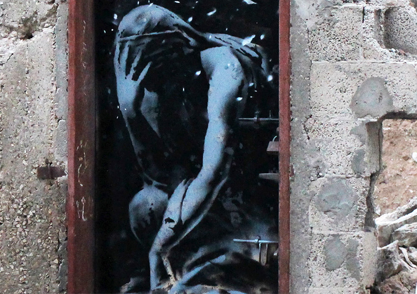 banksy-gaza-street-art-designboom-06