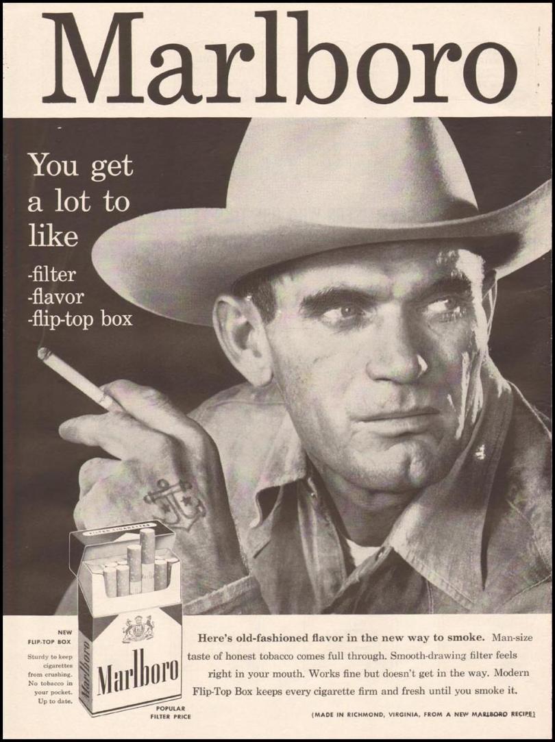 marlboro-man-1957